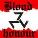 Krv i Cast