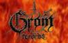 GromRec