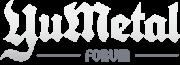 yumetal.net forum