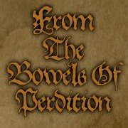 The Bowels Of Perdition