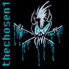 thechosen1